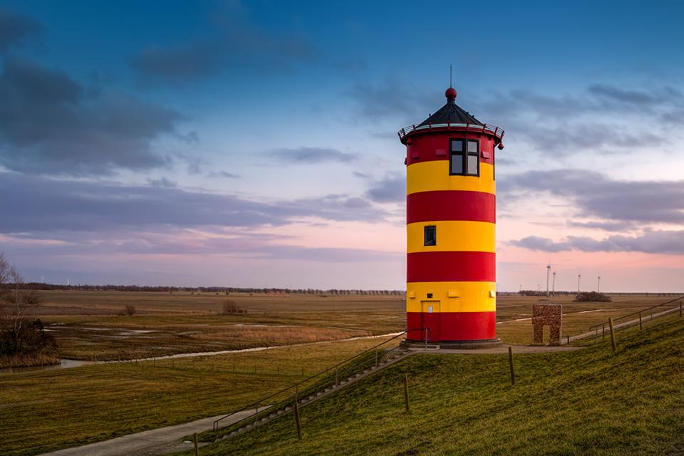 20160309-Leuchtturm-Pilsum-2_Webseite-Beitrag