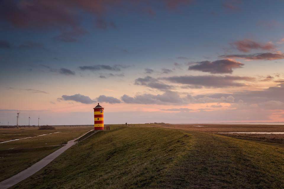 20160309-Leuchtturm-Pilsum_Webseite-Beitrag