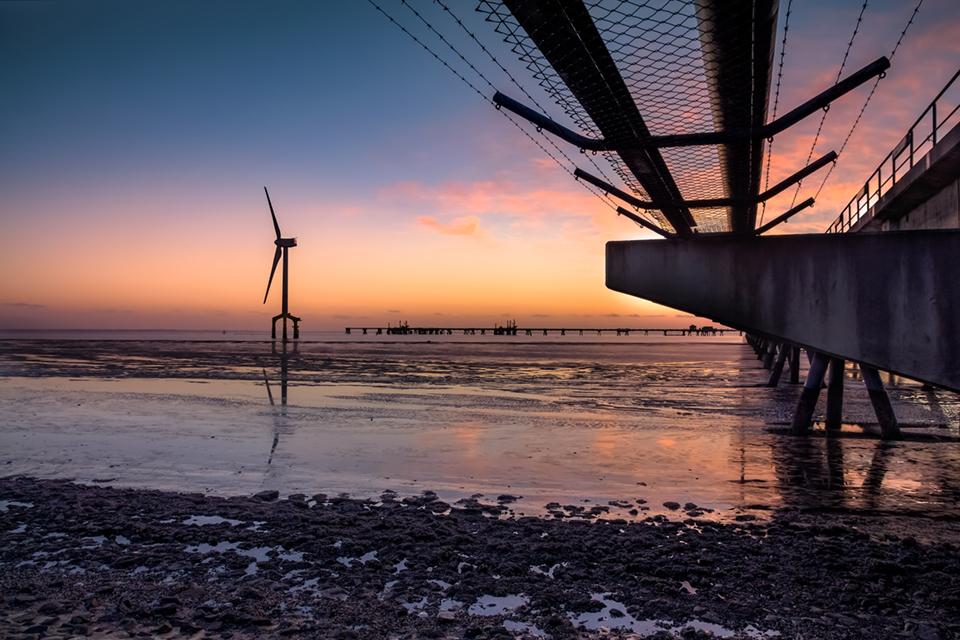 20160421-Vynova-Brücke-am-Morgen-5_Webseite-Beitrag
