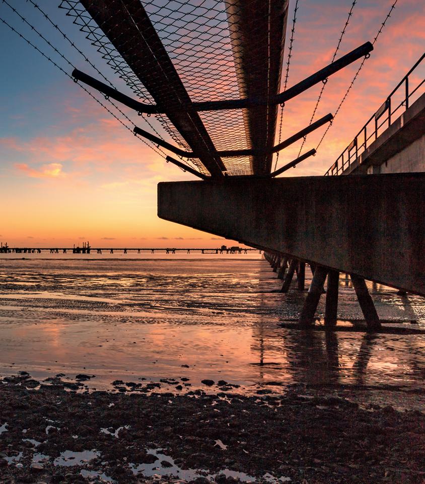 20160422-Vynova-Brücke-am-Morgen-2_Webseite-Beitrag