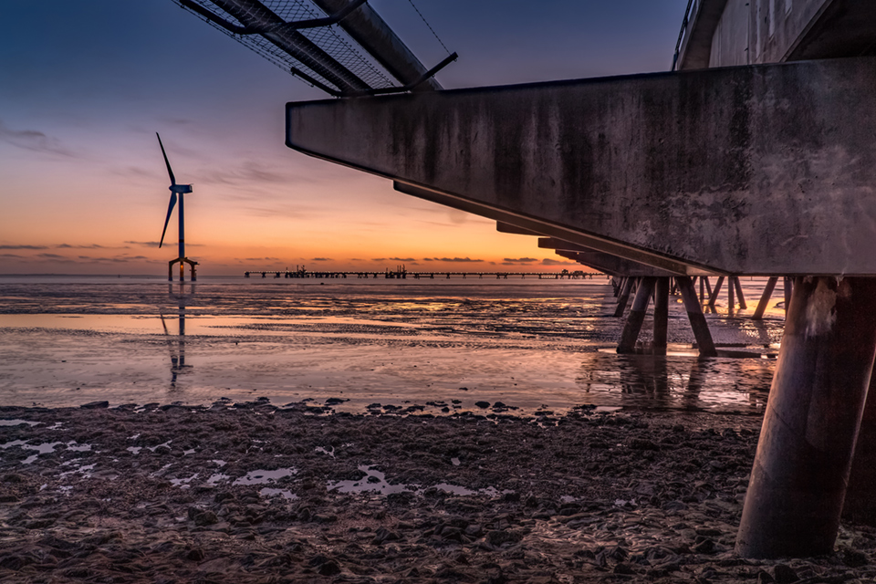 IMG_7773-HDR-1_Webseite-Beitrag