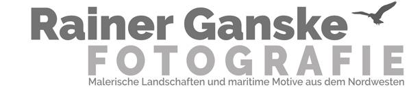 Rainer Ganske Fotografie . de