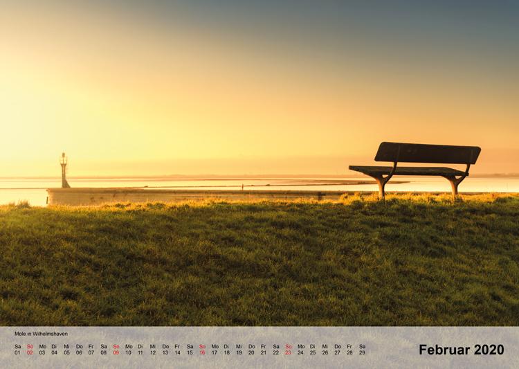 Pleasant Der Kalender 2020 Ist Fertig Alle Bilder Hier Rainer Inzonedesignstudio Interior Chair Design Inzonedesignstudiocom